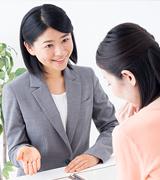 チーフナビゲーター武内由美子先生