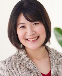 平岡 亮子